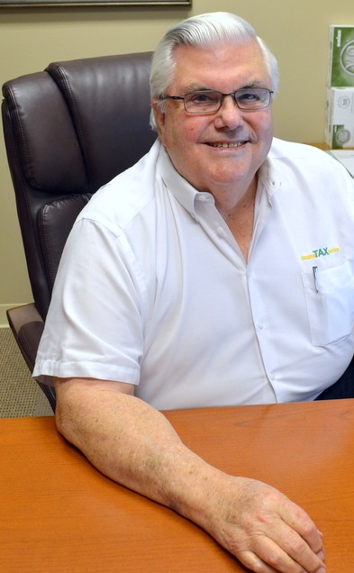 meet the team fred lavery